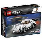 1974-porsche-911-turbo-30-75895-lego-speed-champions