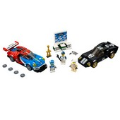 2016-ford-gt-1966-ford-gt40-lego-speed-champions