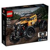 4x4-xtreme-offroader-42099-lego-technic