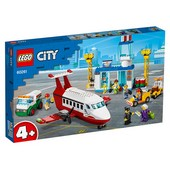 aeroport-central-60261-lego-city