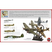 airfix-battle-of-britain-75th-anniversary-172