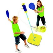 all-surface-swingball-panou-swingball-pentru-copii