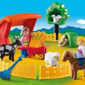 animale-la-zoo-playmobil