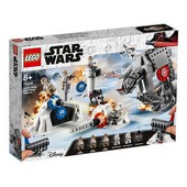 apararea-action-battle-echo-75241-lego-star-wars