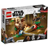 atacul-action-battle-endor-75238-lego-star-wars