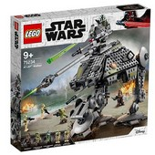 atap-walker-75234-lego-star-wars
