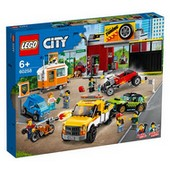 atelier-de-tuning-60258-lego-city