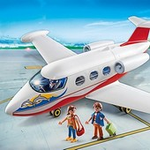 avion-playmobil