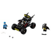 bat-buggy-lego-batman