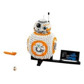 bb-8tm-lego-star-wars