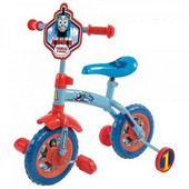 bicicleta-copii-thomas-and-friends-10-inch-2-in-1-cu-si-fara-pedale