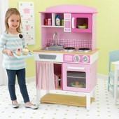 bucatarie-copii-home-cooking-kitchen