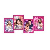 caiet-a4-60-coli-disney-violetta-events-19009