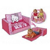 canapea-extensibila-hello-kitty