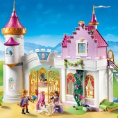 casa-regala-playmobil