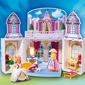 castelul-secret-al-printeselor-playmobil