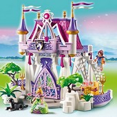 castelul-unicorn-playmobil