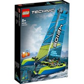 catamaran-42105-lego-technic