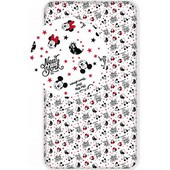 cearsaf-de-pat-cu-elastic-ranforce-minnie-and-mickey-in-new-york-90-x-200-cm-suncity