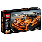 chevrolet-corvette-zr1-42093-lego-technic