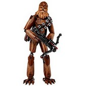 chewbaccatm-lego-star-wars