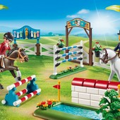 concurs-calarie-country-playmobil