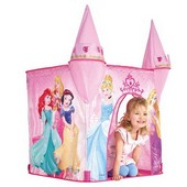 cort-castel-disney-princess