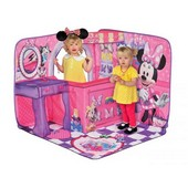 cort-de-joaca-3d-minnie-bow-tique-playscape