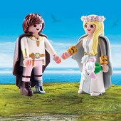 cuplu-regal-hiccup-si-astrid-playmobil