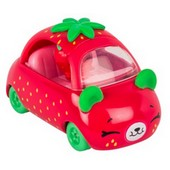 cutie-cars-pachet-1-masinuta-strawberry-speedy-seeds