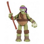 donatello-power-sound-ninja-turtles