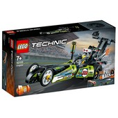 dragster-42103-lego-technic