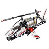 elicopter-ultrausor-lego-technic