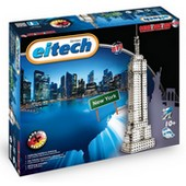empire-state-building-eitech