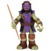 figurina-donatello-dojo