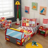 fire-truck-toddler-bed-2015-kidkraft