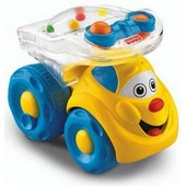 fisher-price-camion