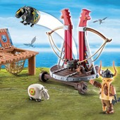 gobber-the-belch-with-sheep-sling-playmobil