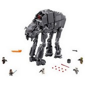 heavy-assault-walkertm-al-ordinului-intai-lego-star-wars