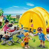 in-excursie-la-camping-playmobil