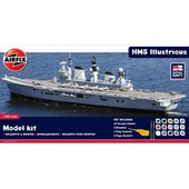 kit-constructie-portavionul-hms-illustrious