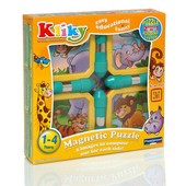 kliky-puzzle-magnetic-animale-safari