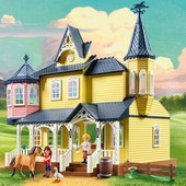 luckys-happy-home-playmobil