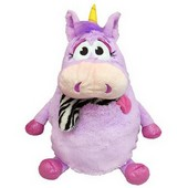 mascota-tummy-stuffers-unicorn