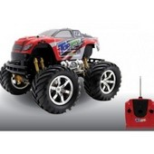 masina-cu-telecomanda-monster-truck-off-road-trucky-scara-124-rc