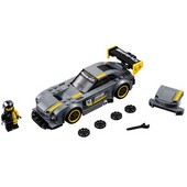 mercedes-amg-gt3-lego-speed-champions