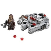 millennium-falcon-microfighter-lego-star-wars
