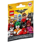 minifigurina-lego-seria-batman-movie
