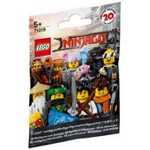 minifigurina-seria-lego-ninjago-movie