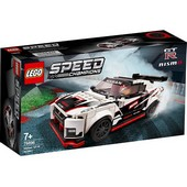 nissan-gtr-nismo-76896-lego-speed-champions